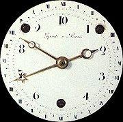 180px-Horloge-republicaine1_1_