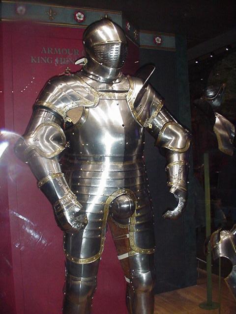 alan_s_100_zoot-suit