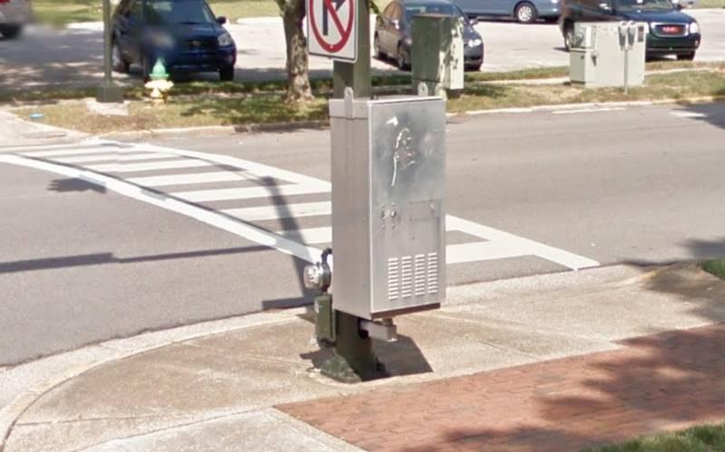 Huntsville AL junk installs