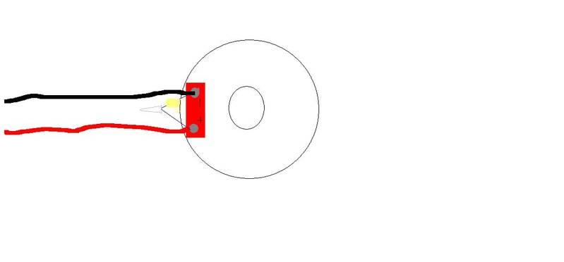Speaker_Led_diagram