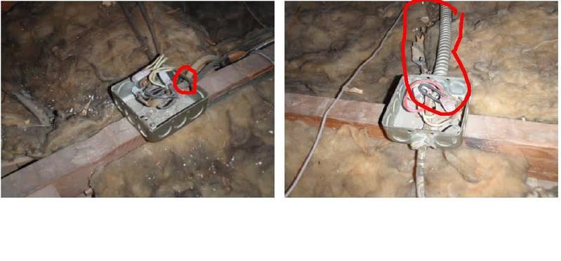 bad_wiring