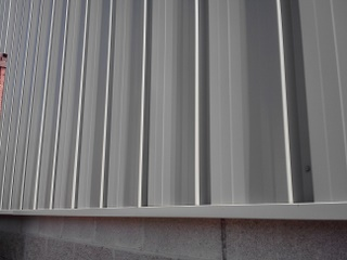 siding_low_res