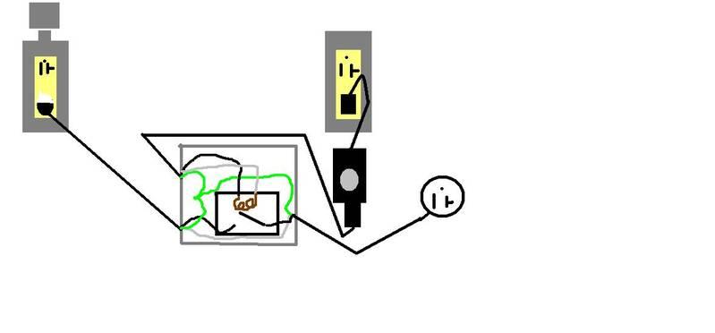 amplifier_diagram