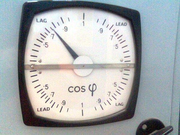 HT1_powerfactor_meter