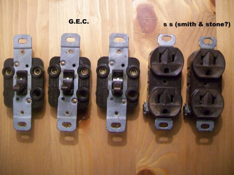 Switches 2