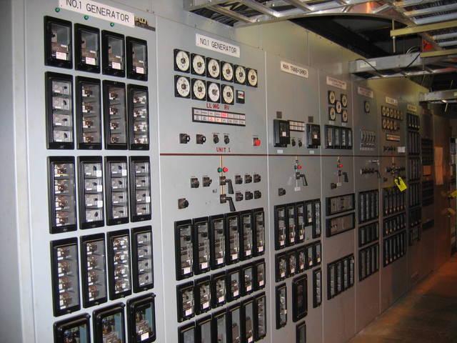 Generator photos- 4/4
