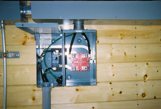 Inside_Meter_Base