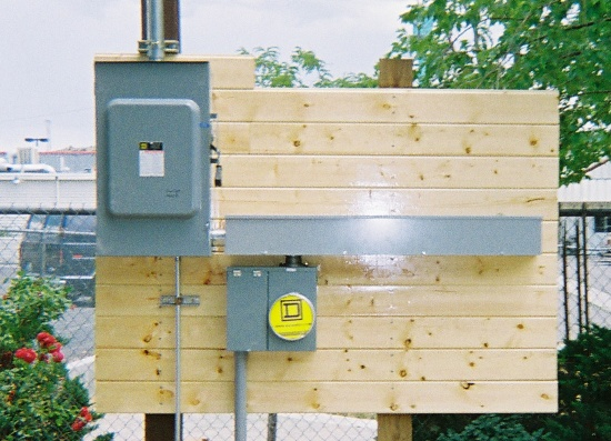 Meter_Board_SV55