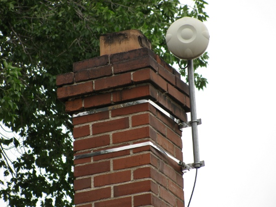 Chimney_front