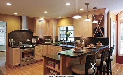 Dream-Kitchen-Cabinets_lg